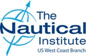 NI US West Logo